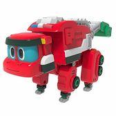 《 幫幫龍 》音效變形 - 艾奇╭★ JOYBUS玩具百貨