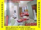 二手書博民逛書店罕見時尚家居2006年第10-11期Y403679