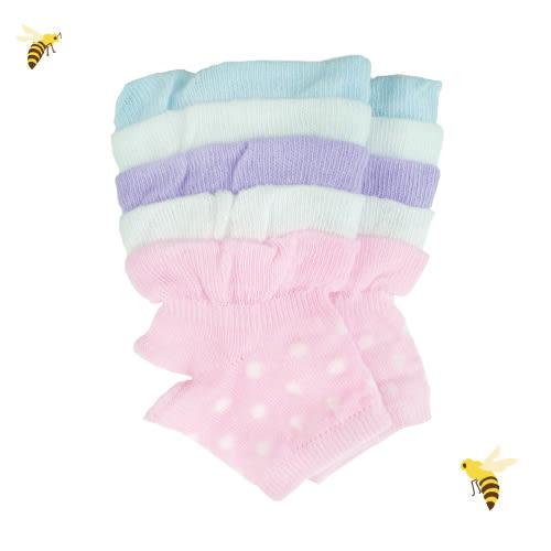 嬰幼兒襪套 / 日本製 / 寶寶襪套 PLATINUM*BABY