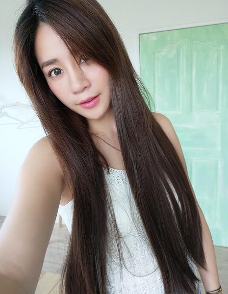 長髮公主 假髮片 U型髮片 仿真假髮 一片搞定 70CM長直髮 B5070 魔髮樂
