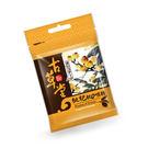 古草堂 軟Q喉糖-枇杷 (30g/包)