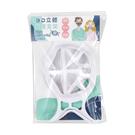 3D 口罩支架 2入【新高橋藥局】顏色隨機出貨