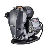 抽水機 藤原自吸泵家用全自動靜音增壓泵220v自來水井吸水泵管道泵抽水機 第六空間 MKS