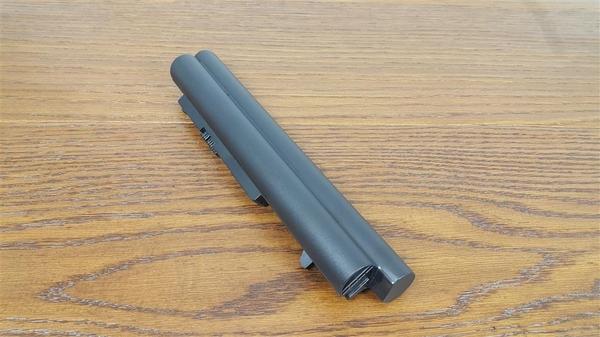 LENOVO 黑 S10-2 6芯 日系電芯 電池 L09C3B12 L09M3B11 42T4686 42T4687 S10-2 S10-3C