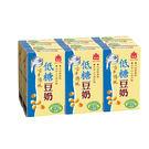 M-義美低糖豆奶250ml*6【愛買】...
