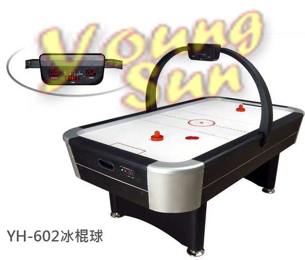 曲棍球 飛碟球(冰上曲棍球 桌上曲棍球 非屬於電子遊戲機 懷舊電玩租賃/寄檯/買賣)