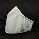 PYX 品業興 P輕薄型口罩 - 雪白