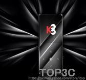 mp3mp4播放器迷你學生超薄插卡音樂隨身聽觸屏藍牙MP3電子書igo「Top3c」