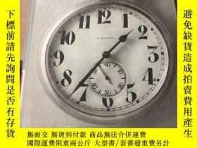 二手書博民逛書店LIFE罕見SCIENCE LIBRARY TIMEY24630