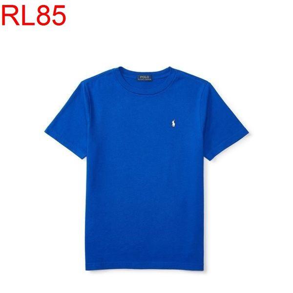 Ralph Lauren Polo Children RL85