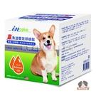 【寵物王國】美國原裝IN-PLUS贏魚油雙效卵磷脂(雙效晶亮護毛配方)犬用1磅(454g)