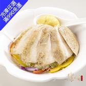 【饗城】舒肥雞胸佐黃芥末醬(150g/份X2份)(2020.10.08)