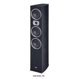 ★下標現折5000元! HECO 德國原裝進口喇叭 3音路低音反射式落地型喇叭 Victa Prime 702