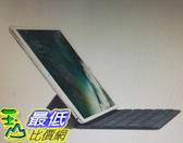 [COSCO代購] iPad Pro Smart Keyboard適用於 12.9 吋 iPad Pro - 繁體中文 _W110877