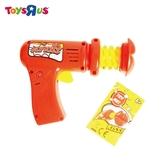 玩具反斗城 可愛飛吻器