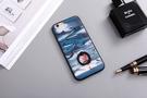 |文創現貨| iPhone 7 Plus i7 i7+ i6+ i6 i6S 6 6S 指環 手機殼 指環扣 指環支架 犀牛盾支架 海洋少年