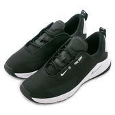 Nike 耐吉 W NIKE RIVAH  慢跑鞋 AH6774004 女 舒適 運動 休閒 新款 流行 經典