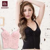 女性輕機能束腹美體束衣 台灣製造 No.22011-席艾妮SHIANEY