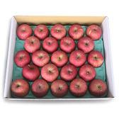 日本相馬村青森蜜蘋果23入/5kg/盒
