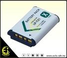 ES數位 Sony X3000 HDR-X3000 CX240 攝影機 專用 NP-BX1 高容量防爆電池 BX1