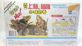 上黏 黏鼠板 25*15CM 2入裝【33276830】黏老鼠 黏老鼠板 黏鼠板 居家用品《八八八e網購