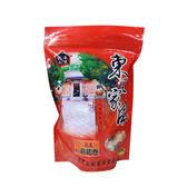 【東里家風】客家傳統麻花捲 長條(甜)