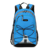 【FREEKNIGHT】 15L 輕量休閒女用背包/兒童背包 (藍) FK0611BU
