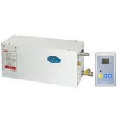 蒸氣機_CC3-SC-1000KCT