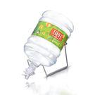 桶裝水 及便利桶架組 含桶裝水10桶 附桶裝水檢驗合格報告 另售桶裝水飲水機 大桶裝 每桶20公升裝
