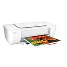 HP DJ-1110 (F5S20A) 亮彩噴墨印表機 空機不含配件不含原廠墨水匣