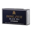 東爵紅茶包,冰紅茶 25g*24包(買7...
