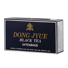 DONG JYUE 東爵 冰紅茶包 阿薩...