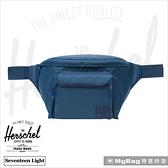 Herschel 腰包 單肩側背包 輕量 Seventeen Light 得意時袋
