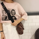 【Miss 小Q】韓國 小方包 小包 側背包 女包 小女包 手拿包 KOREA 歐美 女包 晚宴包 手拿包