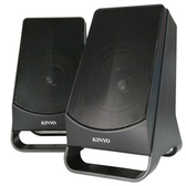 KINYO US213 USB喇叭
