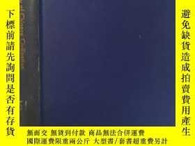 二手書博民逛書店1943年罕見  A Short History of Chinese Civilization 中国文化史纲