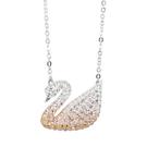 奧地利知名品牌 使用璀璨水晶點綴裝飾 永恆時尚經典 平行輸入