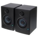 凱傑樂器 PreSonus Eris E3.5 監聽喇叭 一對