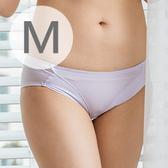 【玉如阿姨】夢幻美人魚內褲。專區任兩件5折 MIT。※0548