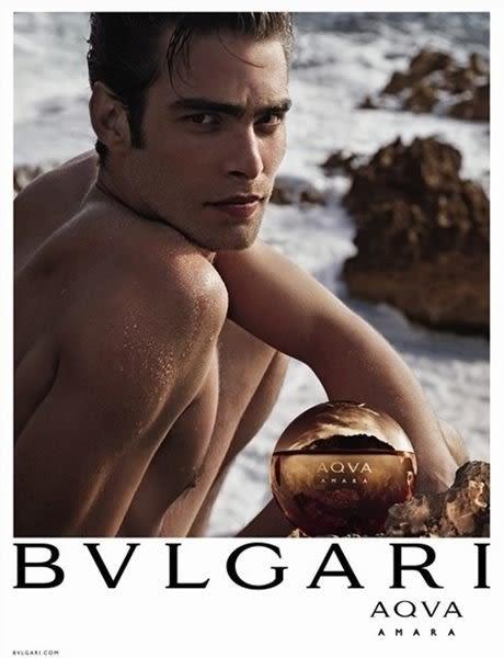 岡山戀香水~BVLGARI 寶格麗 豔陽水能量男性淡香水100ml~優惠價:2240元