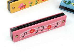 樂器兒童口琴