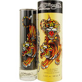 【TZENITH時尚香水網】Ed Hardy By Christian Audigier 淡香水(100ml)