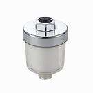 水龍頭過濾器 過濾器 濾芯 濾水器 淨水器 水龍頭淨水器