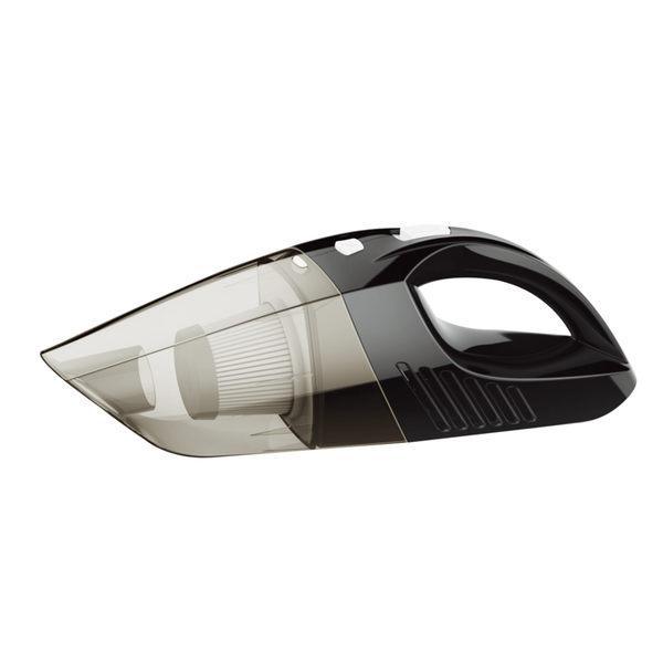 USB充電無線車載家用乾溼吸塵器 ◆86小舖 ◆