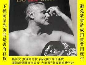 二手書博民逛書店Do罕見not disturb(大開精裝本Y307948 出版1