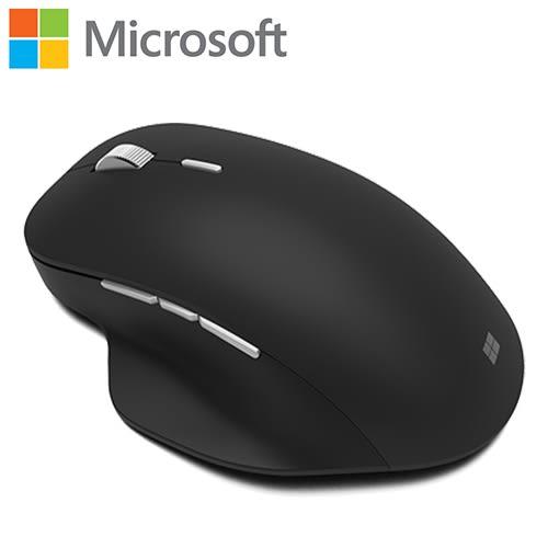 Microsoft 微軟 Precision精準滑鼠(GHV-00009)【加碼送滑鼠墊~數量有限 送完為止】