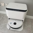 掃地機器人 科沃斯N9 拖地掃地機器人智慧家用自動免洗掃拖洗一體洗地掃地機 宜品居家MKS