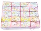 小花花日本精品神奇寶貝皮卡丘角落生物口香糖兩款任選單一價90044205