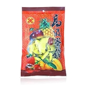 【南紡購物中心】【美雅宜蘭餅】芭樂干X4包