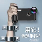 手機藍芽自拍器-小天 無線助拍器 自拍手機藍芽遙控器拍照藍芽遙控器自拍器 多麗絲